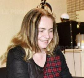 Cécile Langlois-Bécoulet